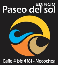 paseodelsol_logo_chico