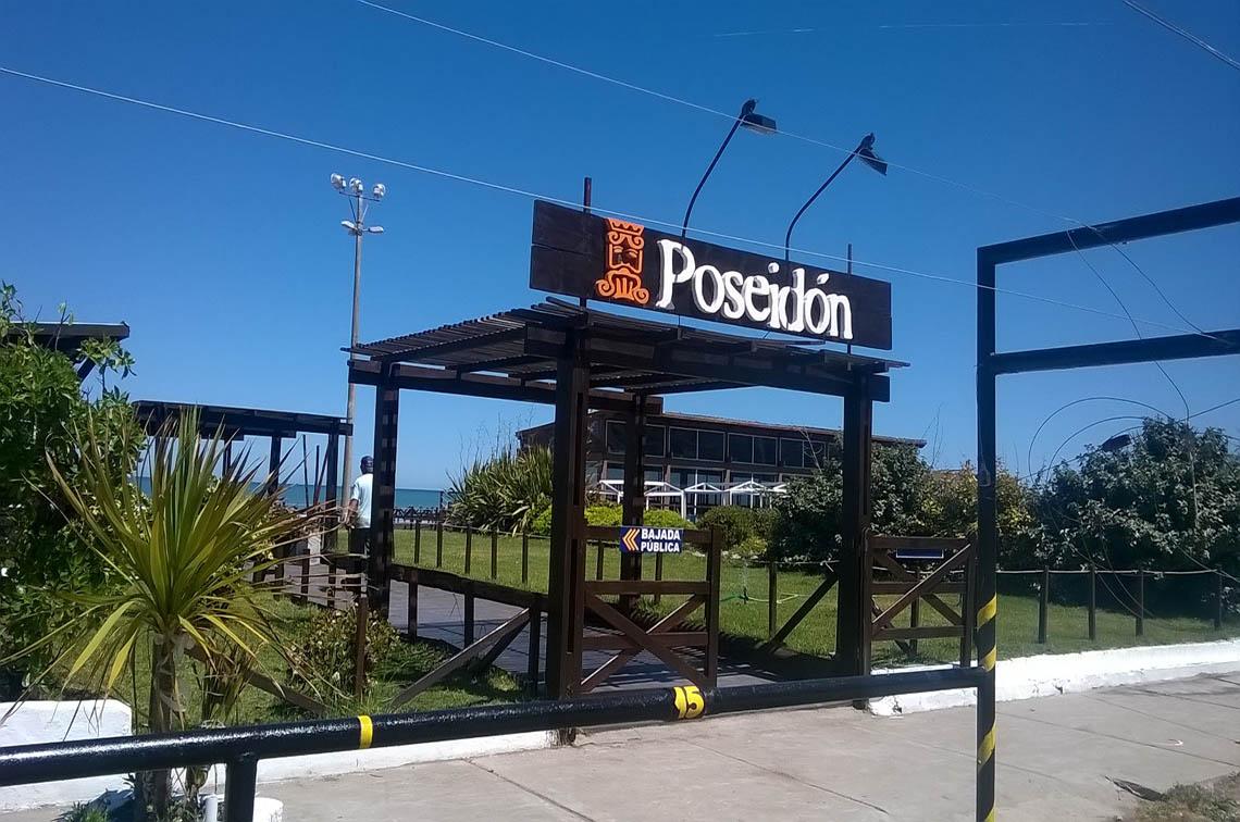 paseodelsol_poseidon1