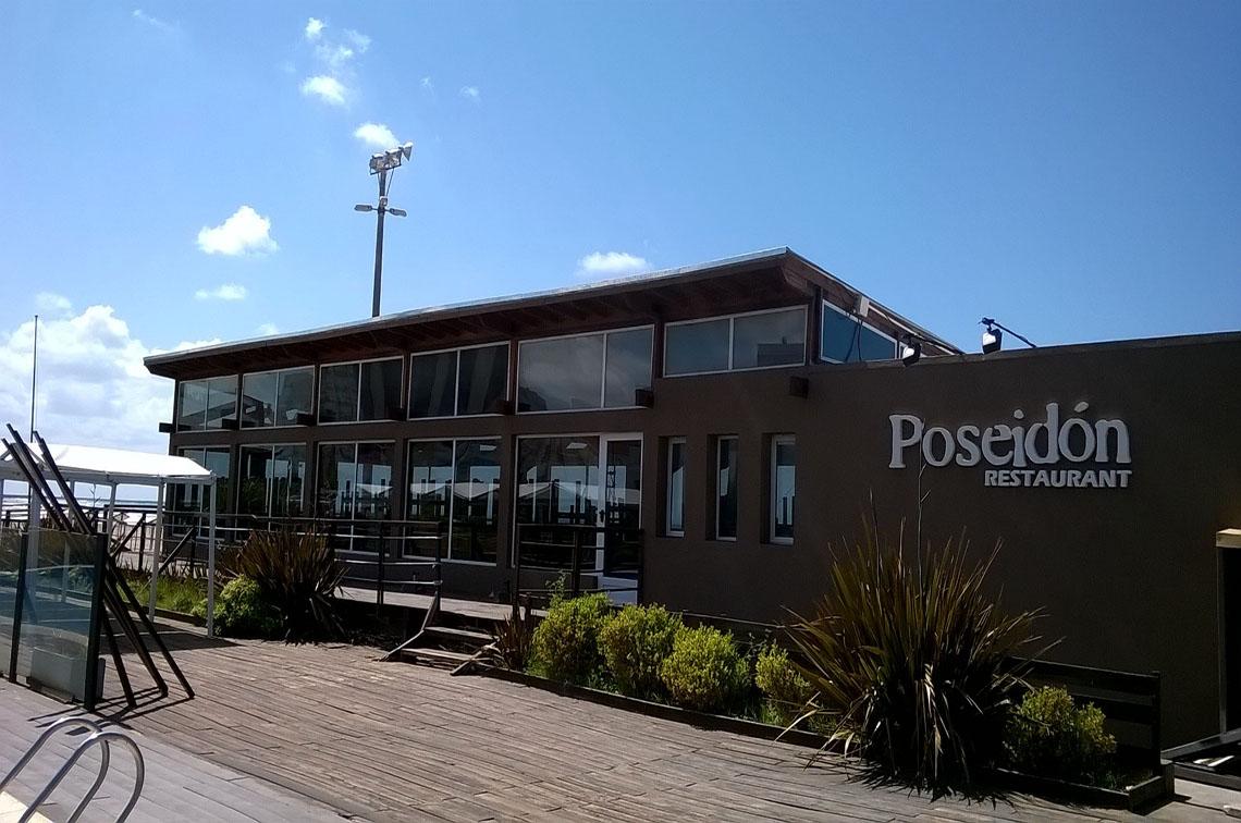 paseodelsol_poseidon3