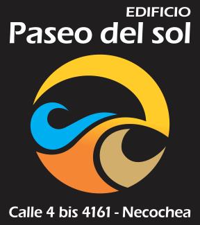 EDIFICIO PASEO DEL SOL